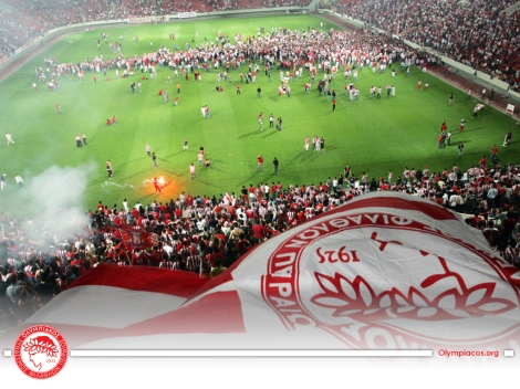 Olympiakos-Gate-7-olympiacos-cfp-wallpaper