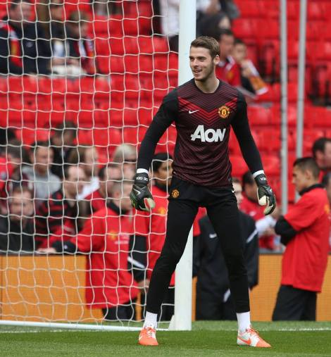 david-de-gea-sunderland-vs-man-utd